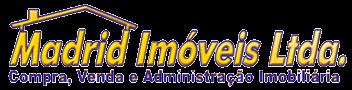Madrid Imoveis Ltda